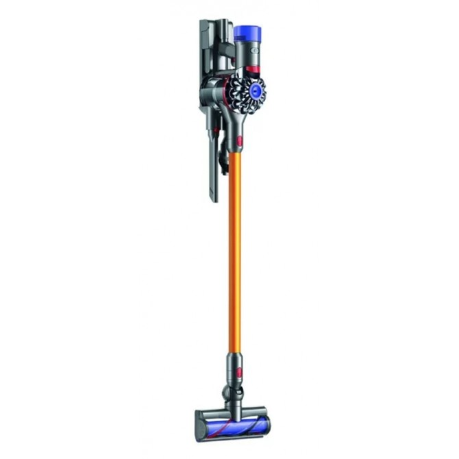 Dyson v8 absolute купить на маркете dyson big ball animal vacuum cleaner