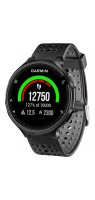 Смарт-часы Garmin Forerunner 235 Black