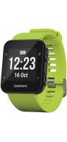 Смарт-часы Garmin Forerunner 35 Lime Green