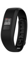 Смарт-часы Garmin Vivofit 3 Black
