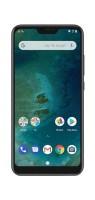 Xiaomi A2 Lite 4/32 Black EU
