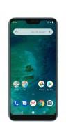 Xiaomi A2 Lite 4/32 Blue EU