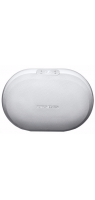 Harman/Kardon Omni 20 White