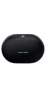 Harman/Kardon Omni 20 Black