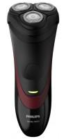 Электробритва Philips S1320