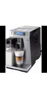 Кофемашина Delonghi ETAM 36.365 MB PrimaDonna XS ETAM
