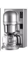 Капельная кофеварка KitchenAid 5KCM0802ECU
