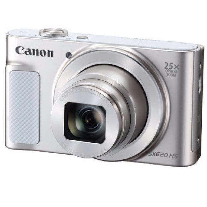 конечно, фотоаппараты цифровые недорогие качественные в спб меня