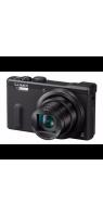 Цифровой фотоаппарат Panasonic Lumix DMC-TZ60