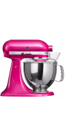 KitchenAid 5KSM150PSERI
