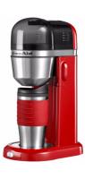 Капельная кофеварка KitchenAid 5KCM0402EER