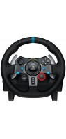Игровой руль Logitech G29 Driving Force